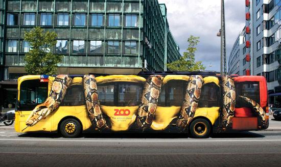snake-bus.jpg
