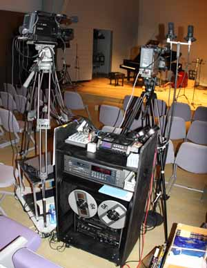 カメラ席1ブログ
