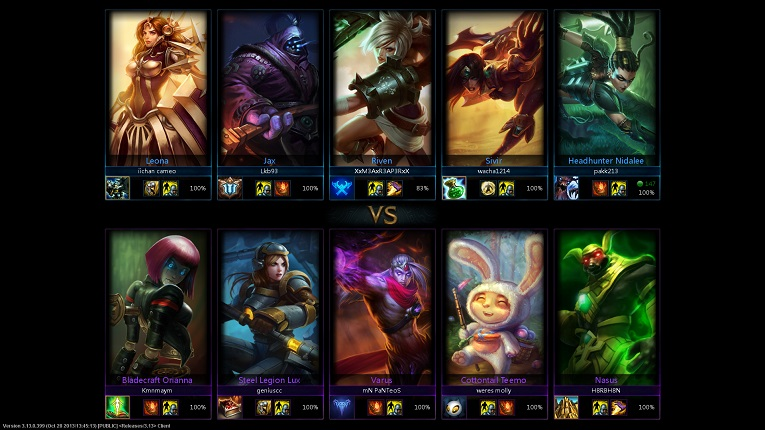 League of Legends 2013-11-13 20-37-17-331