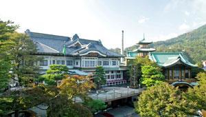 富士屋ホテル2