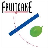 Fruitcake1.jpg