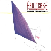 Fruitcake3.jpg