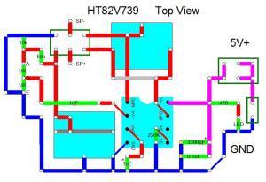 HT82V739_MONO_2.jpg