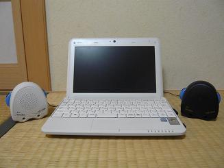 P1030220.jpg