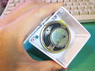 SH3G0556.jpg