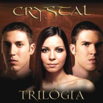 Crystal trilogia