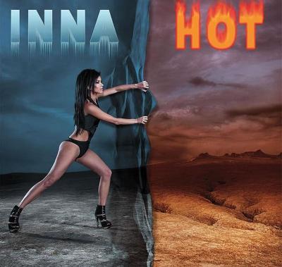 Inna Hot