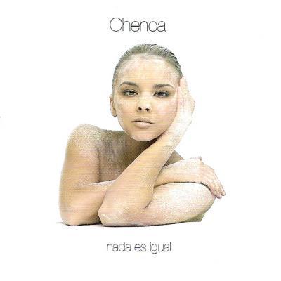 Chenoa3.jpg