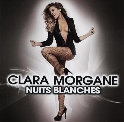 ClaraMorganeNuits.jpg