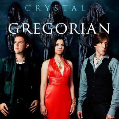 CrystalGregorian.jpg