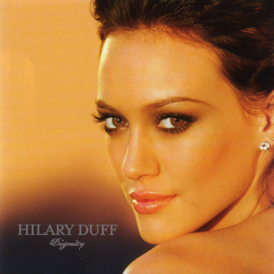 Just Dial is a thief. Hilary Duff Mean