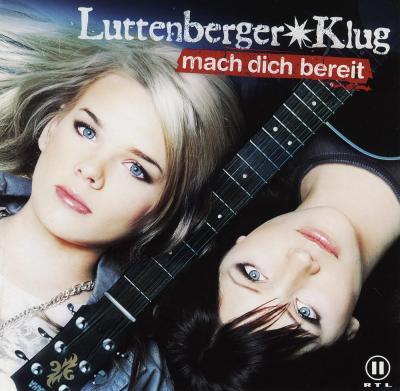 Luttenbergerklugmach.jpg