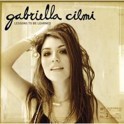 gabriella-cilmi-lessonsto-be-learned.jpg