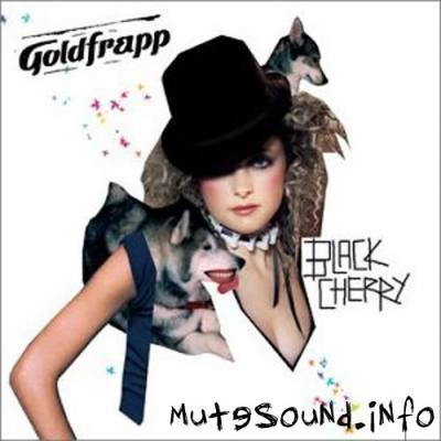goldfrapp-blackcherry.jpg