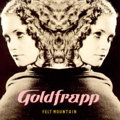 goldfrapp-feltmountain.jpg