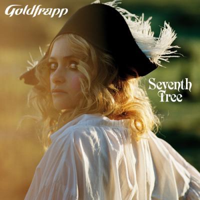 goldfrapp-seventhtree.jpg