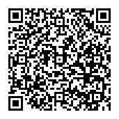 ryu-unit_QR.jpg