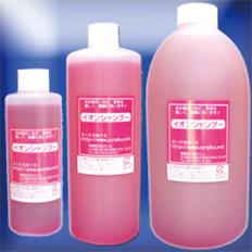 shampoo2[1]