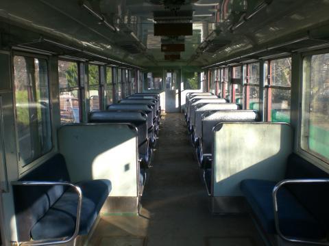 京急600-1