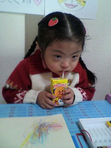 2010-01-13 15_44_00№(016-2)