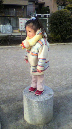 2010-01-20 14_47_00№(016)