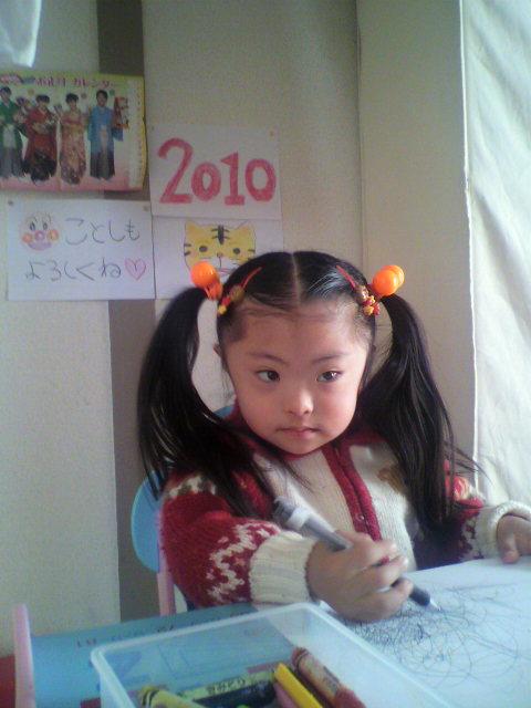 2010-01-31 11_43_00№(034)