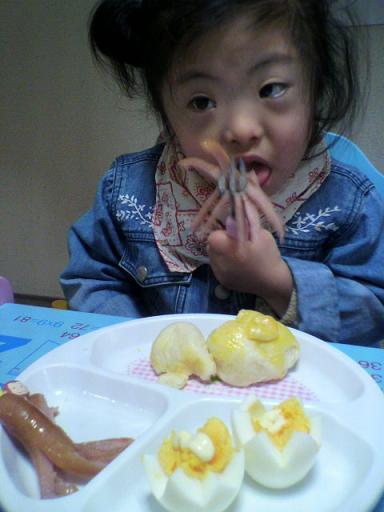 2010-02-01 09_29_00№(007-2)