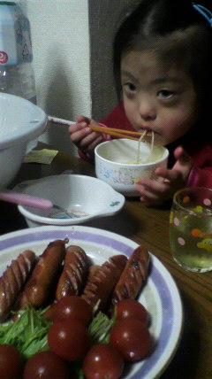 2010-03-10 20_25_00潤・010)