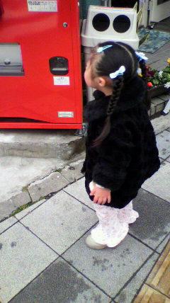 2010-03-10 11_36_00潤・007)