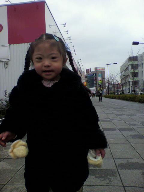 2010-03-10 11_38_00潤・008-2)