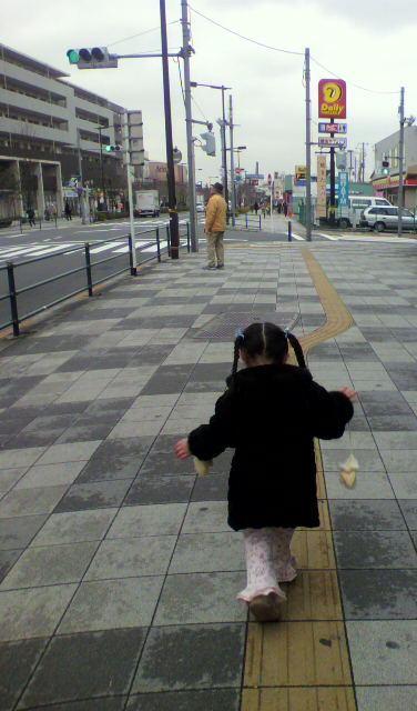 2010-03-10 11_35_00潤・006)