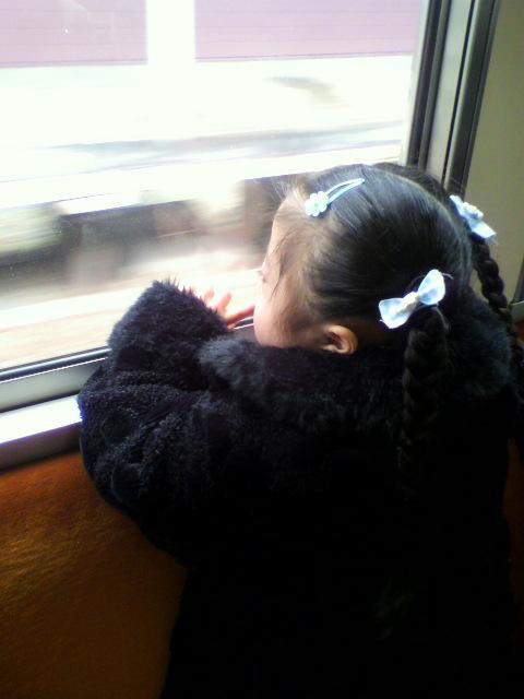 2010-03-10 11_22_00潤・004)