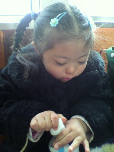 2010-03-10 11_20_00潤・003)