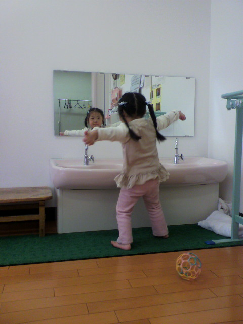 2010-03-11 13_34_00№(018)