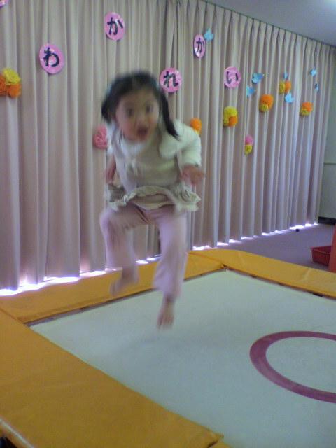 2010-03-11 12_44_00潤・004)