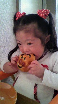 2010-03-18 15_29_00№(010)