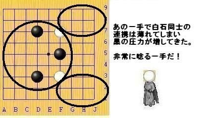 igo10-08.jpg