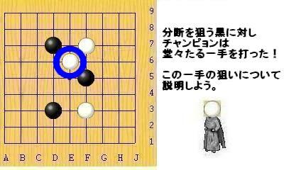 igo10-09.jpg
