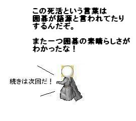 igo10-20.jpg