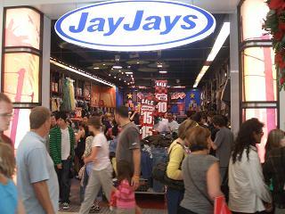 shoppingcentre christmas4
