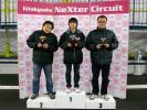 2009mini_champ.jpg