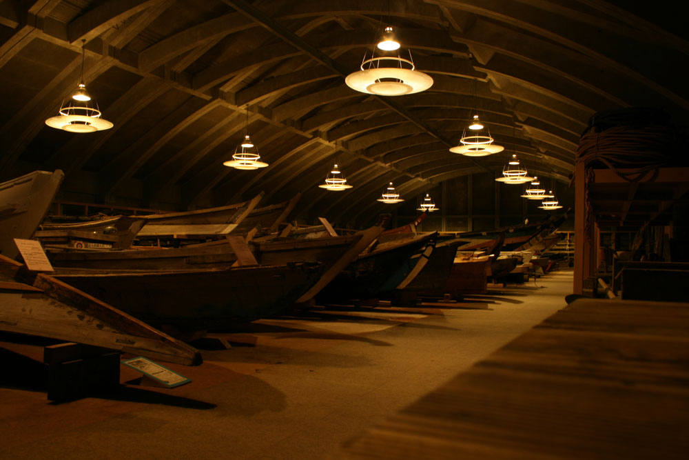 100227海の博物館5