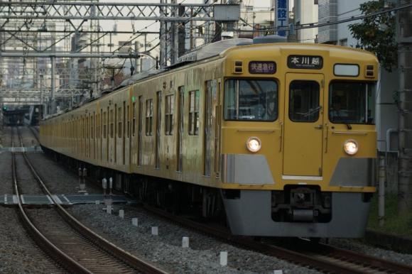 091030-sb2000-001.jpg