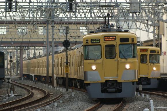 091030-sb2000-002.jpg