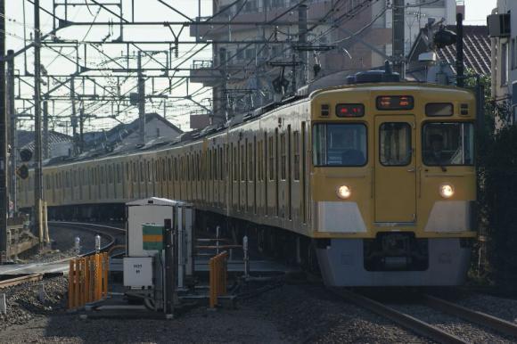 091120-2000-001.jpg