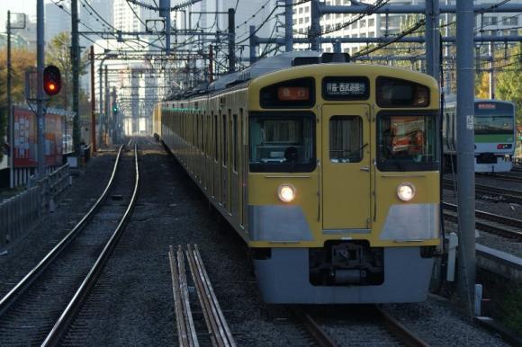 091120-2000n-001.jpg