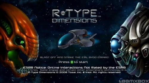 rtype1