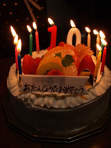 Birthday-10