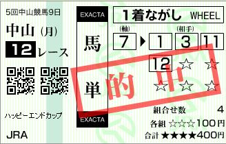 20131223nakayama12rexa3590.png