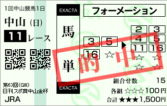 20140105nakayama11r63kinpaiexa14390.png